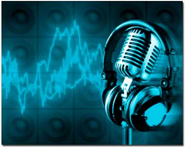 Manufacturing Talk Radio LIVE