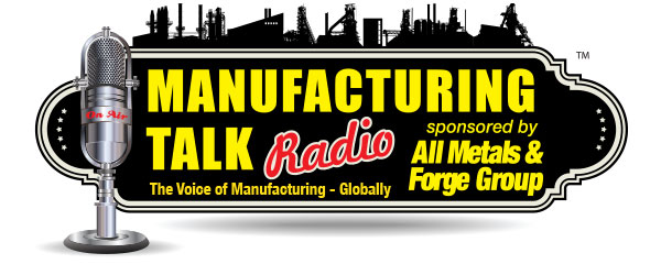 mfg_talk_radio