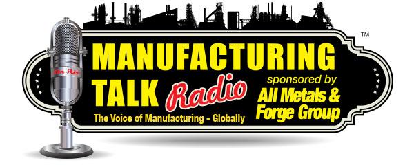 mfg_talk_radio