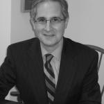 Peter Friedmann Headshot
