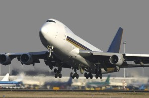 aerospace boeing