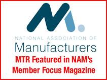 NAM Article