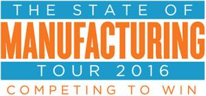 NAM State of Manufacturing