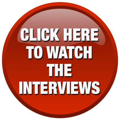 watch video interviews