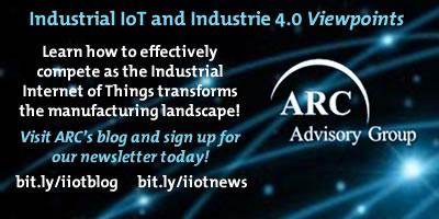 ARC-IIoT-banner-ad-400x200