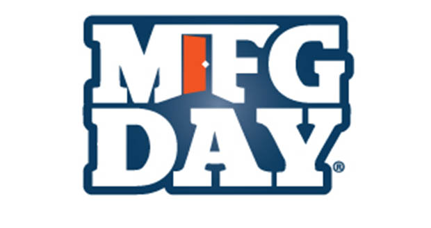 MFG-DAY-Logo