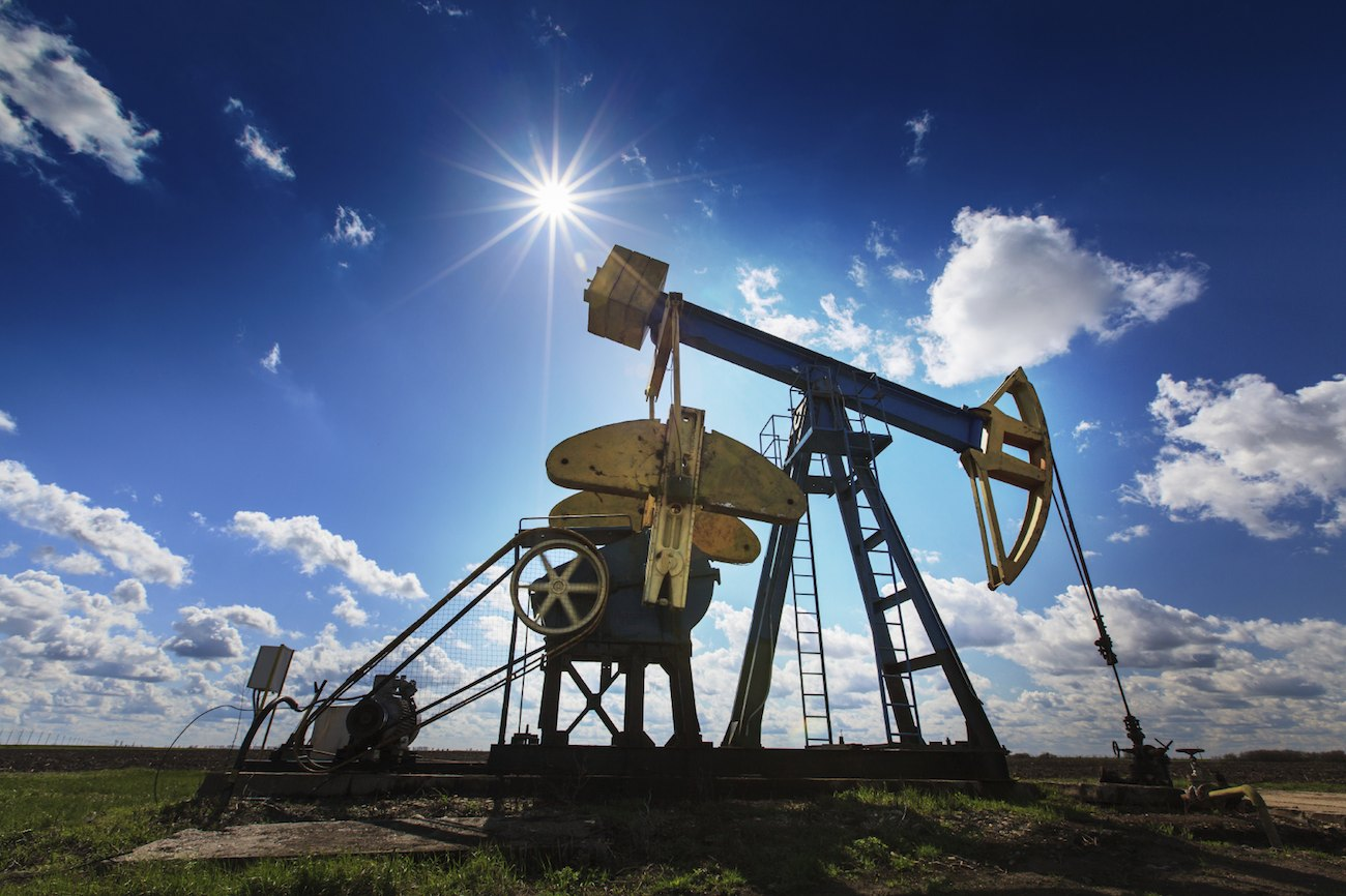 Oil and Gas Petroleum Energy News Projects