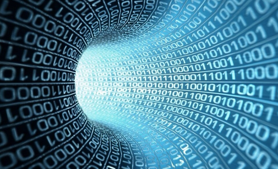 big data and manufacturing