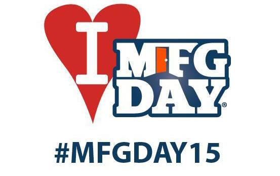 mfg-day