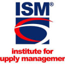 November 2015 ISM report institute for supply mangement