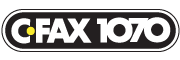 cfax-logo