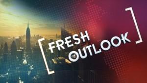 frsh-outlook