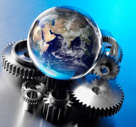 manufacturing day global industry