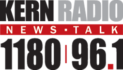 wkern-logo