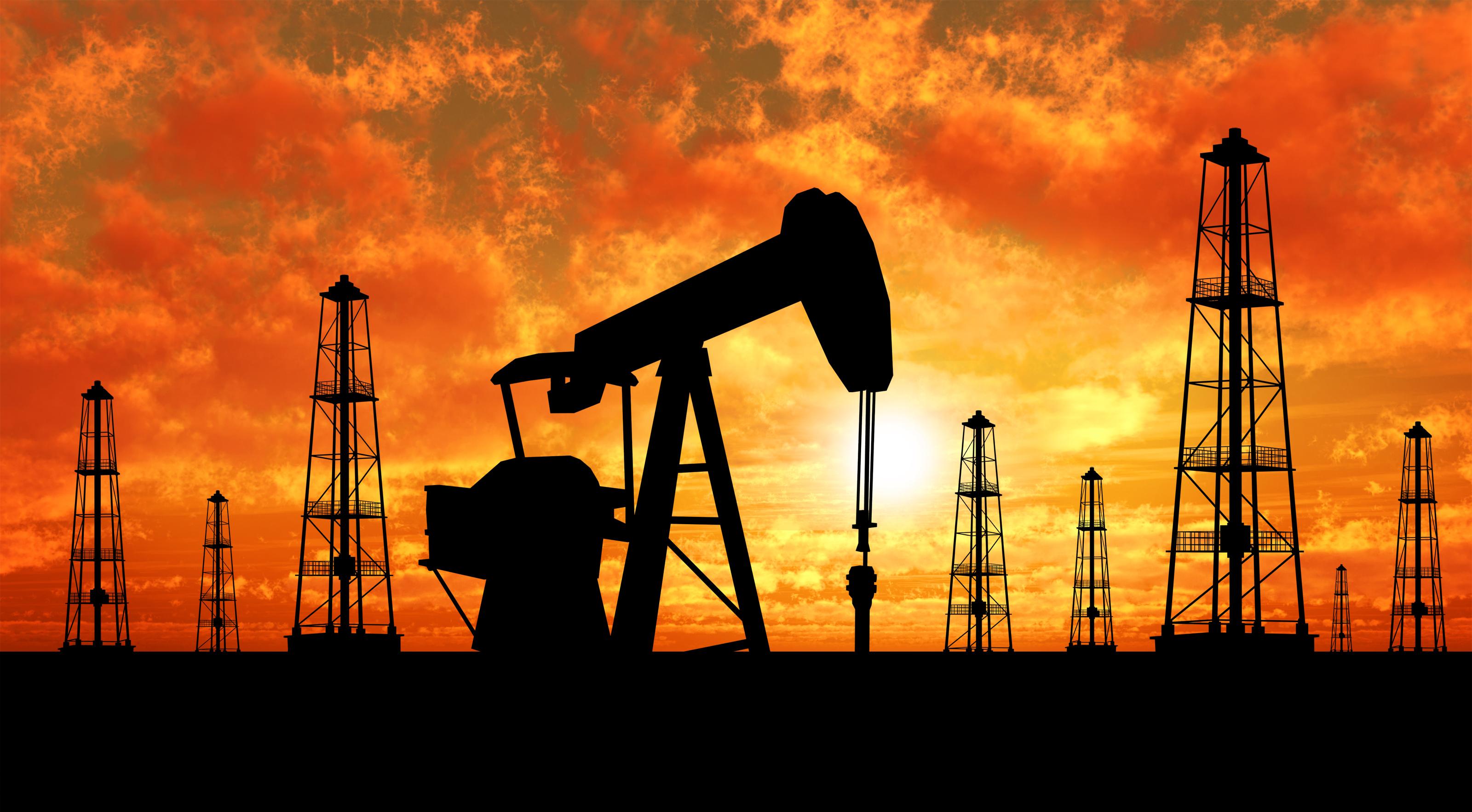 OPEC global economy