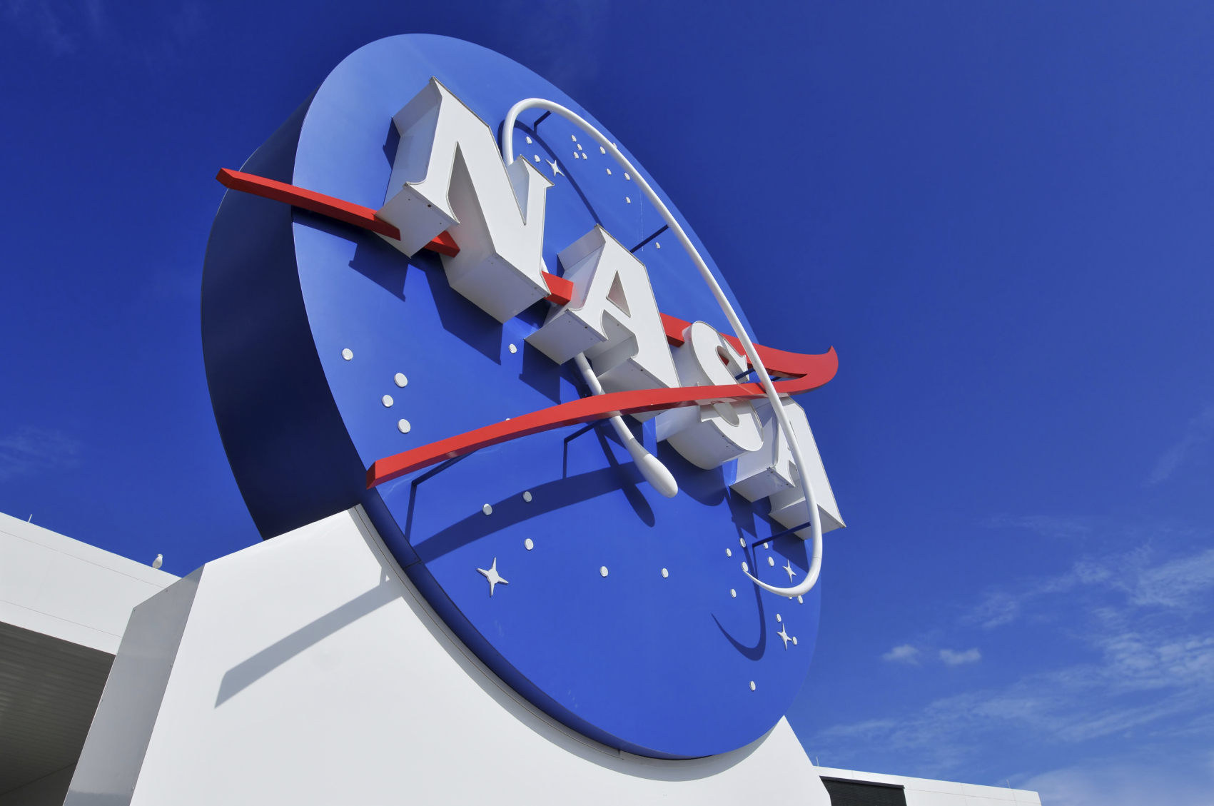 NASA Environmentally Responsible Aviation Project