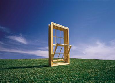 window energy solar technology