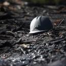 chinese coalmine layoff