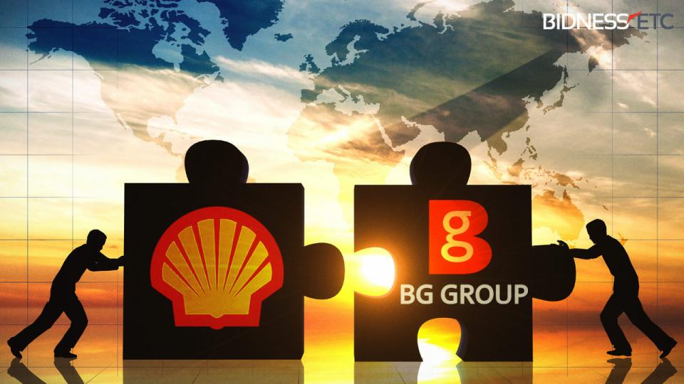 bg group Etenergyworldcom brings latest bg group news, views and updates from all top sources for the indian energy industry.
