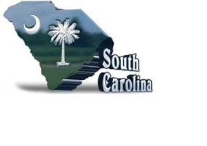 South carolina SME