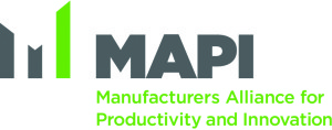 MFG Alliance for Productivity and Innovation