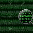 password security technology