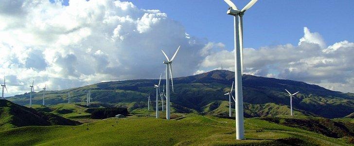 renewable energy portugal
