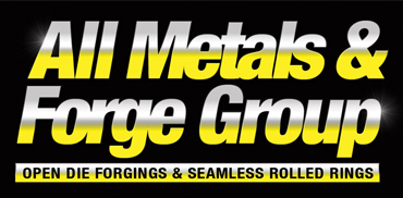 All Metals & Forge Group