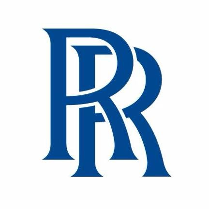 Rolls Royce Shipping
