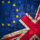 brexit and data