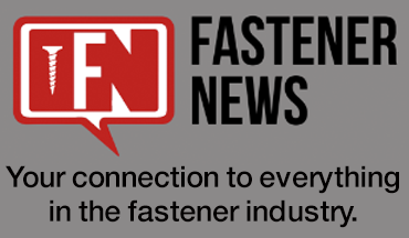 fasteners news desk