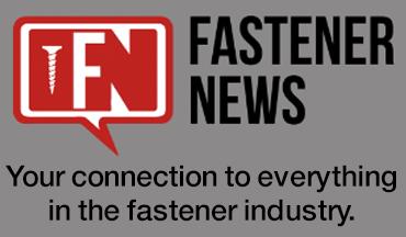 fasteners news desk