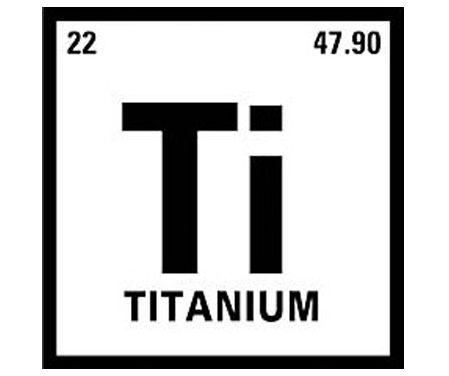 Ti-185