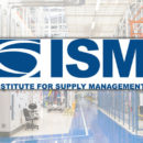 ISM August 2016
