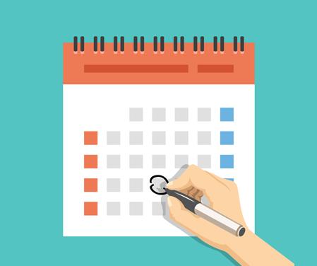 scheduling-manufacturing