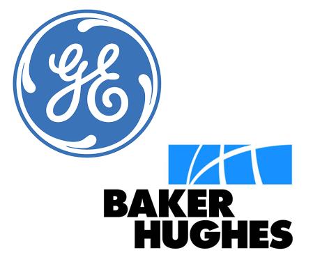 GENERAL ELECTRIC : vend une partie de sa participation dans Baker Hughes. dans - - - NEWS INDUSTRIE e-baker