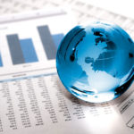 360-Degree Global Economic Reports