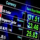 Economies Expanding