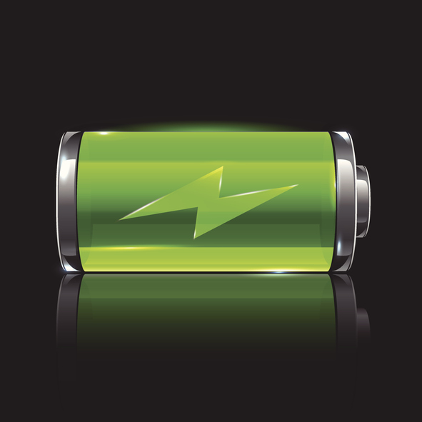 Liquid Metal Battery