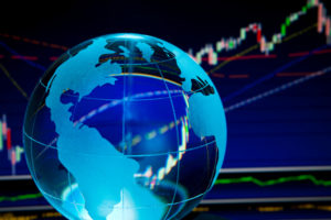 global reports