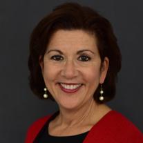 Linda Rigano