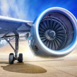 Aerospace Skills Gap