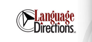 Language Directions