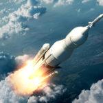 Aerospace Industry skills gap