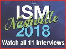 ISM Nashville