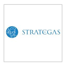 Strategas