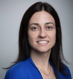 Lora Cavuoto, PhD, CPE