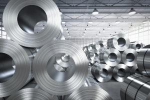 Aluminum