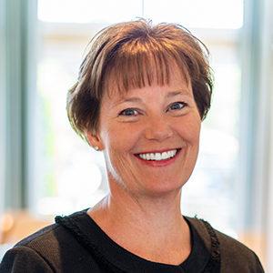 Jennifer McNelly