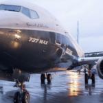 737 max compensation